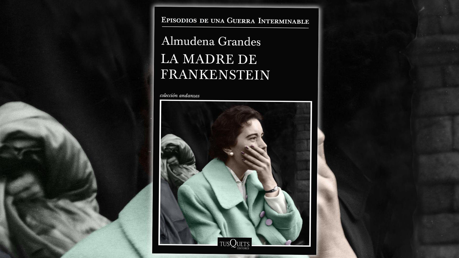 La-Madre-de-Frankenstein-Almudena-Negro-Web-Up